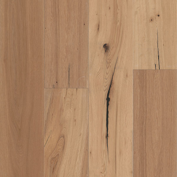Parketi HRAST TUSCANY SOLORI-TUS010   Floor Experts