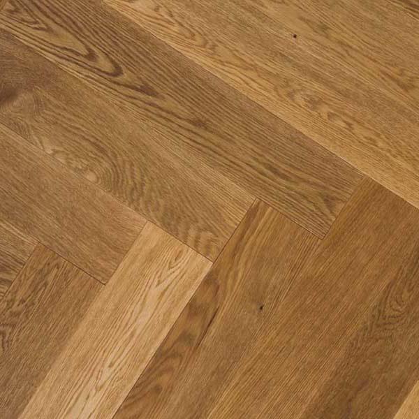 Parketi HRAST VERSAILLES SOLNEW-VER010 | Floor Experts