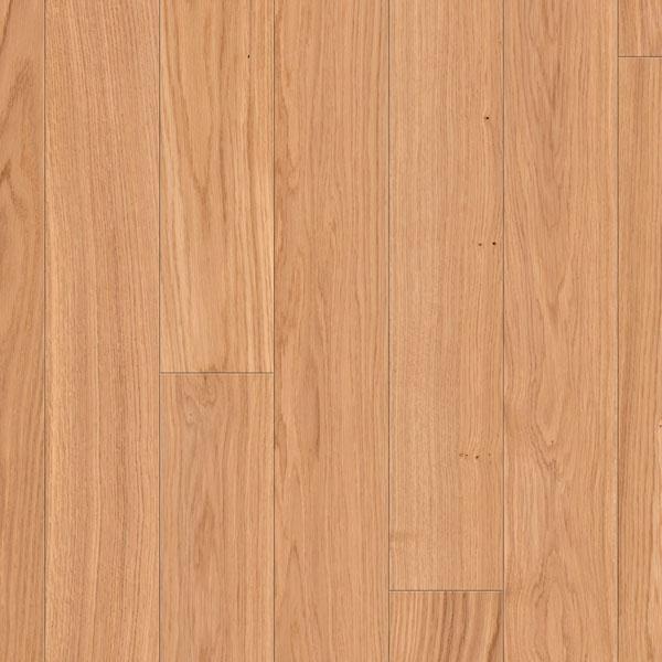 Parketi HRAST VICHY ARTCOT-VIC100 | Floor Experts