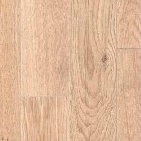 Parketi ADMONTER 03 HRAST WHITE Admonter hardwood
