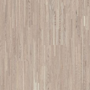 Parketi BOEPLA-OAK450 HRAST WHITE Boen Fineline