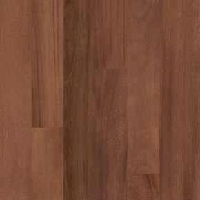 Parketi COLSLI195 IROKO Made in Italy Slim