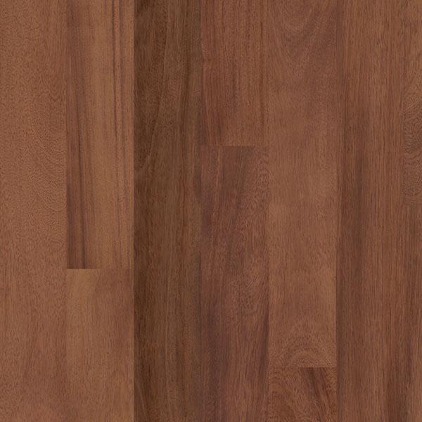 Parketi IROKO COLSLI195 | Floor Experts