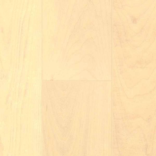 Parketi JAVOR ADMONTER 17 | Floor Experts