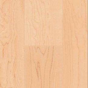 Parketi ADMONTER 18 JAVOR CANADIAN Admonter hardwood