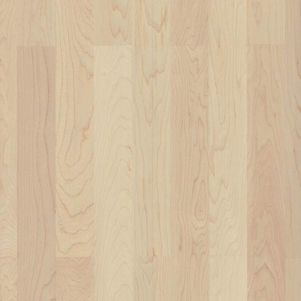 Parketi JAVOR CANADIAN BOEPRE-MAP010 | Floor Experts