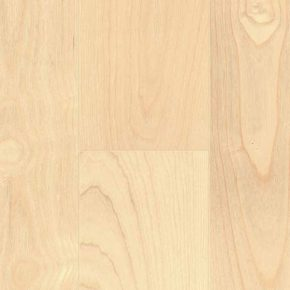 Parketi ADMASH-NO3017 JESEN Admonter hardwood