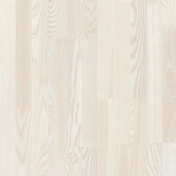Parketi JESEN ANDANTE WHITE BOELON-ASH071 | Floor Experts
