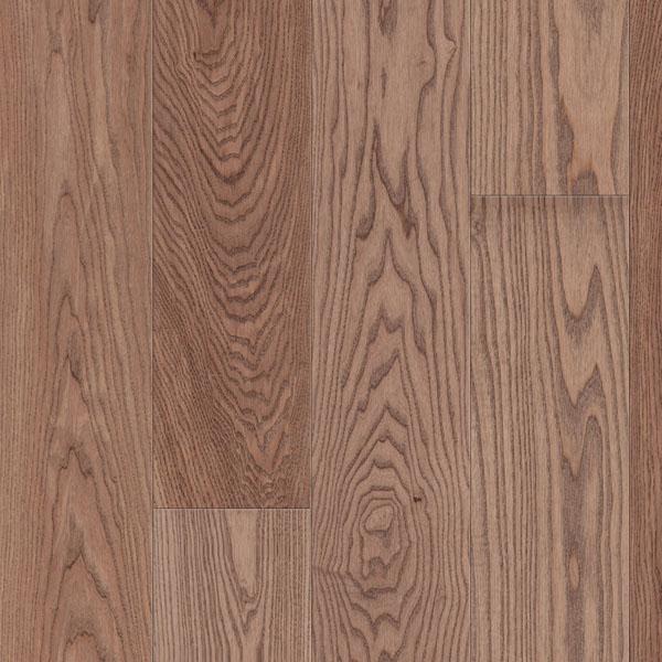 Parketi JESEN CERVINIA ARTCHA-CER101 | Floor Experts
