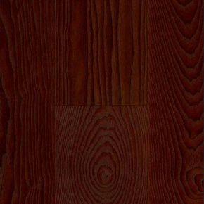 Parketi ADMASH-DA3B21 JESEN DARK Admonter hardwood