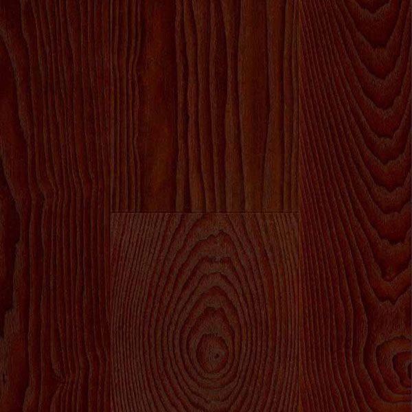 Parketi ADMASH-DA3B21 JESEN DARK Admonter hardwood Parket za talno gretje