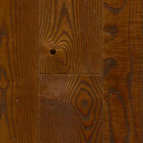 Parketi ADMONTER 26 JESEN MARRONE Admonter hardwood