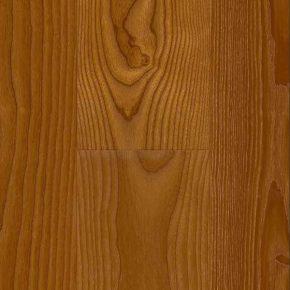 Parketi ADMASH-ME3B21 JESEN MEDIUM Admonter hardwood Parket za talno gretje