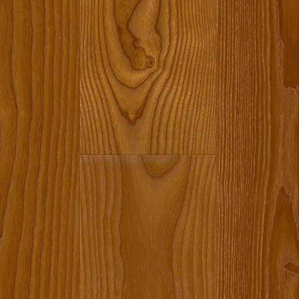 Parketi ADMASH-ME3B21 JESEN MEDIUM Admonter hardwood