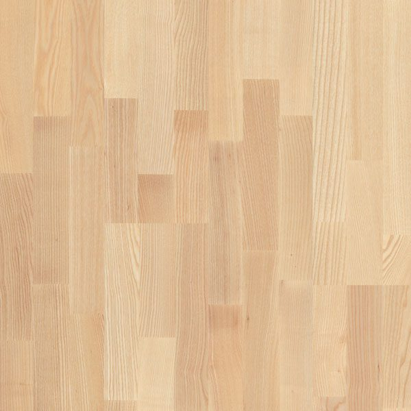 Parketi ATEDES-ASH010 JESEN NATUR Atelier Design