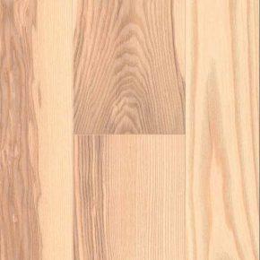 Parketi ADMASH-OW3B15 JESEN OLIVE WHITE Admonter hardwood Parket za talno gretje