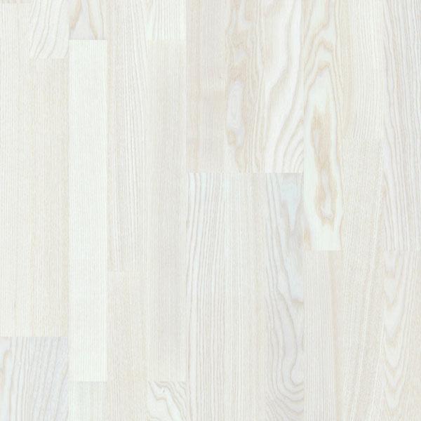 Parketi JESEN POLAR BOELON-ASH101 | Floor Experts