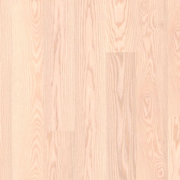 Parketi JESEN PORTOFINO ARTCOT-PTF100 | Floor Experts