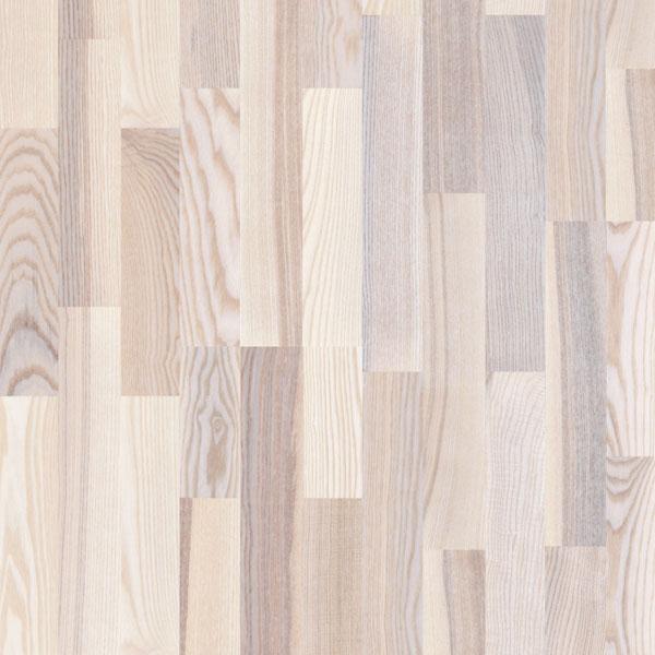 Parketi JESEN REGGAE WHITE BOEHOM-ASH021 | Floor Experts