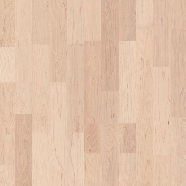 Parketi KAN. JAVOR ANDANTE BOELON-MAP011 | Floor Experts