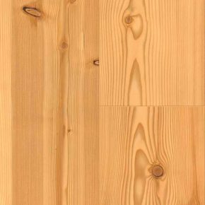 Parketi ADMLAR-BA3098 MACESEN Admonter softwood
