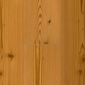 Parketi ADMLAR-AG3B21 MACESEN AGED Admonter softwood