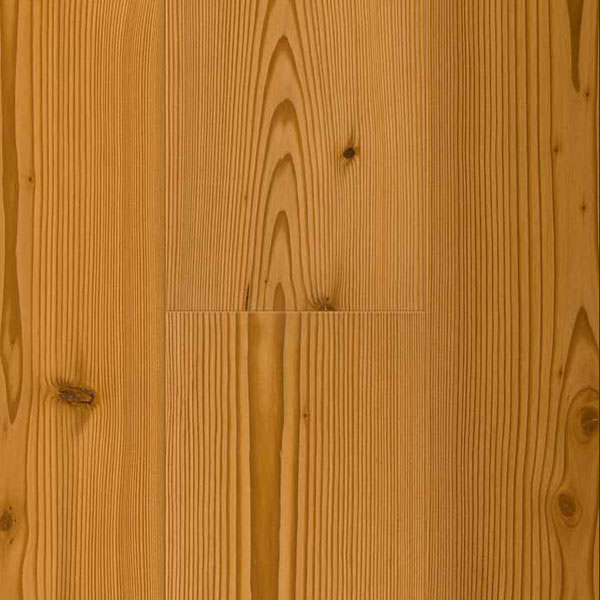Parketi MACESEN AGED ADMONTER 35 | Floor Experts