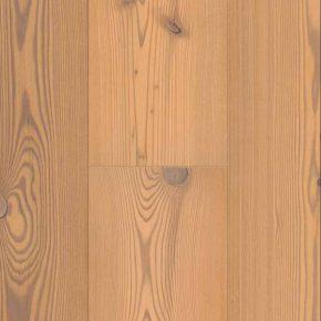Parketi ADMONTER 31 MACESEN AGED WHITE Admonter softwood