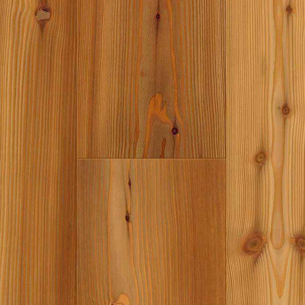 Parketi ADMLAR-LY3B05 MACESEN LYE-WASHED Admonter softwood