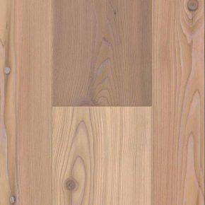 Parketi ADMLAR-LW3B02 MACESEN LYE-WASHED WHITE Admonter softwood