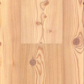 Parketi ADMLAR-WH3B64 MACESEN WHITE Admonter softwood