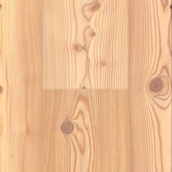 Parketi ADMONTER 30 MACESEN WHITE Admonter softwood