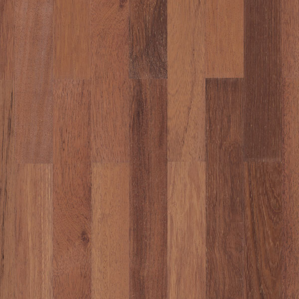 Parketi MERBAU NATURE BOEPRE-MER010   Floor Experts