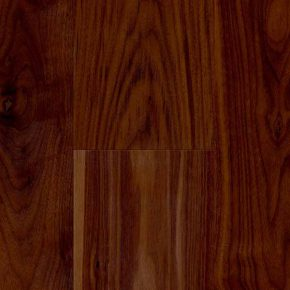 Parketi ADMONTER 25 OREH AMERICAN Admonter hardwood