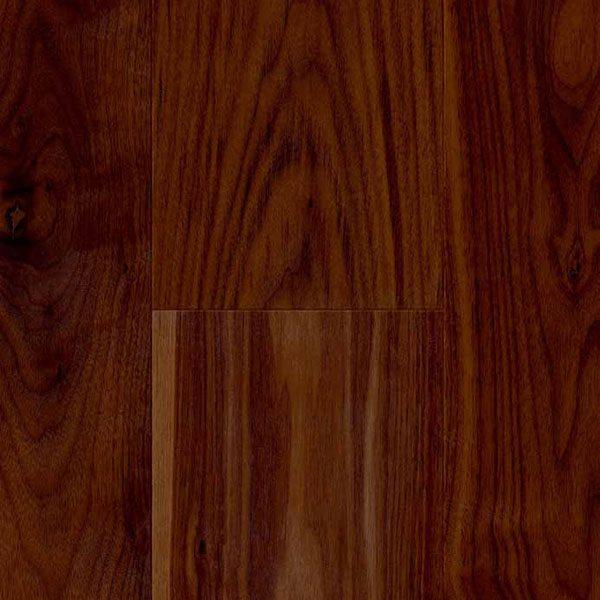 Parketi ADMWAL-AM3E18 OREH AMERICAN Admonter hardwood