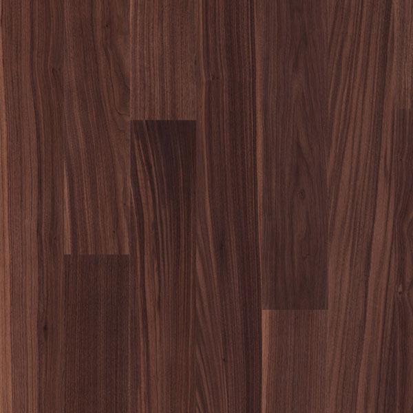 Parketi OREH AMERICAN COLSLI283 | Floor Experts