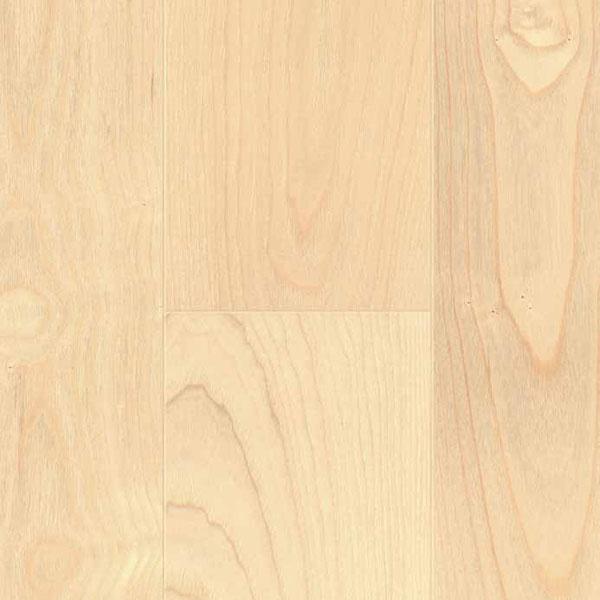 Parketi ADMASH-NO3017 JESEN Admonter hardwood Parket za talno gretje