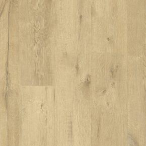 Vinil WINPRC-1140/0 1140 HRAST SEATTLE Winflex Pro click Vinil talna obloga
