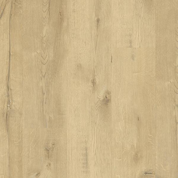 Vinil WINPRO-1140/0 1140 HRAST SEATTLE Winflex Pro Vinil talna obloga