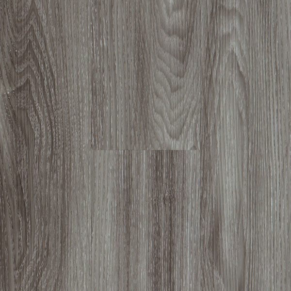 Vinil WINHOM-1006/0 HRAST TITANIUM Winflex Home Vinil talna obloga za talno gretje