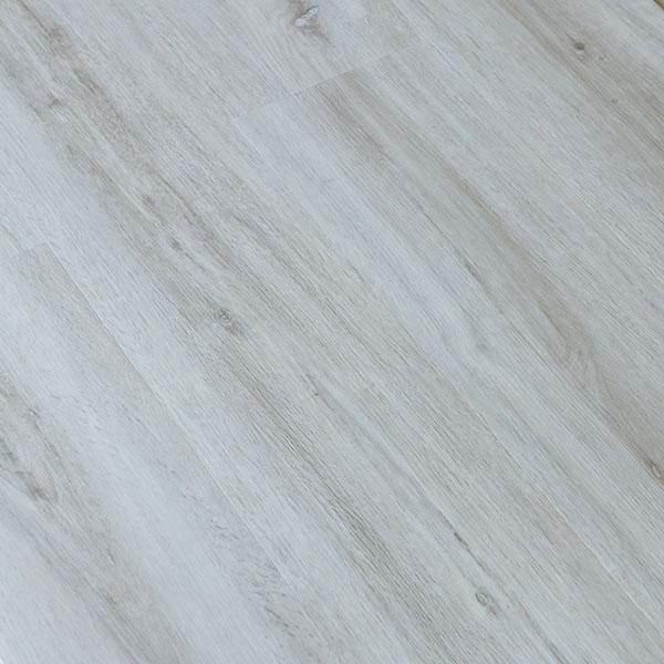 Vinil talna obloga AURPLA-1001/0 2112 HRAST REYKJAVIK Aurora Plank Vinil talna obloga