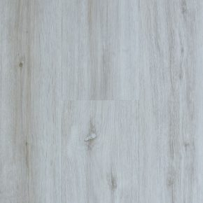 Vinil AURPLA-1001/0 2112 HRAST REYKJAVIK Aurora Plank Vinil talna obloga