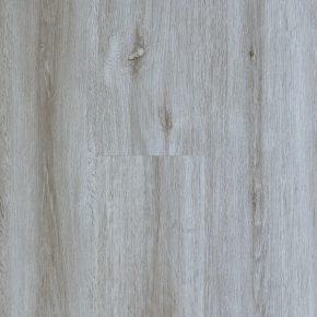 Vinil AURPLA-1002/0 2113 HRAST FALUN Aurora Plank Vinil talna obloga