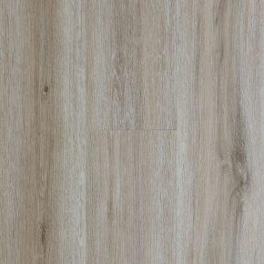 Vinil AURPLA-1003/0 2114 HRAST HELSINKI Aurora Plank Vinil talna obloga