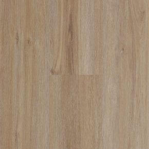 Vinil AURPLA-1004/0 2115 HRAST OSLO Aurora Plank Vinil talna obloga