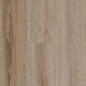 Vinil AURPLA-1006/0 2117 HRAST STAVANGER Aurora Plank Vinil talna obloga
