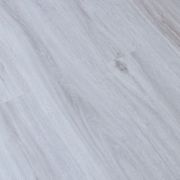 Vinil talna obloga AURPLA-1007/0 2118 HRAST BERGEN Aurora Plank Vinil talna obloga