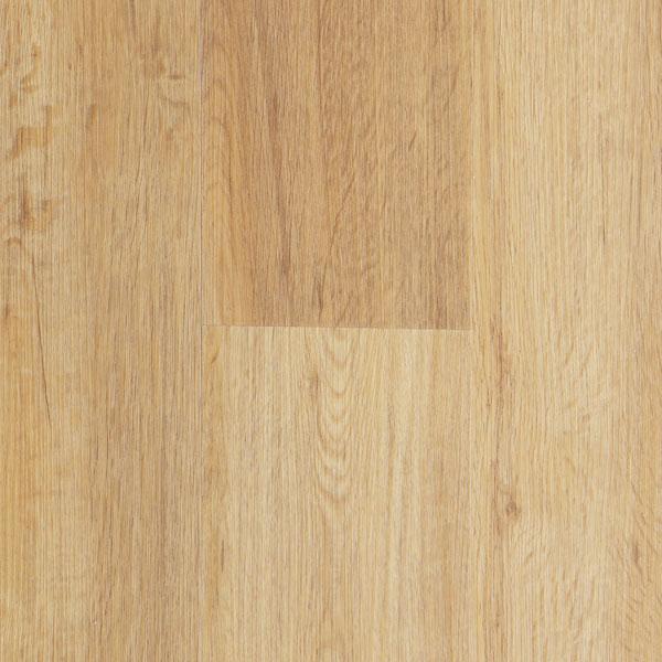 Vinil WINSTA-1040/0 HRAST SHANNON Winflex Star Vinil talna obloga za talno gretje