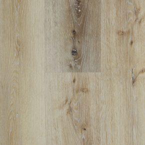 Vinil WINDOM-1048/0 HRAST CRAFT Winflex Domestic Vinil talna obloga za talno gretje