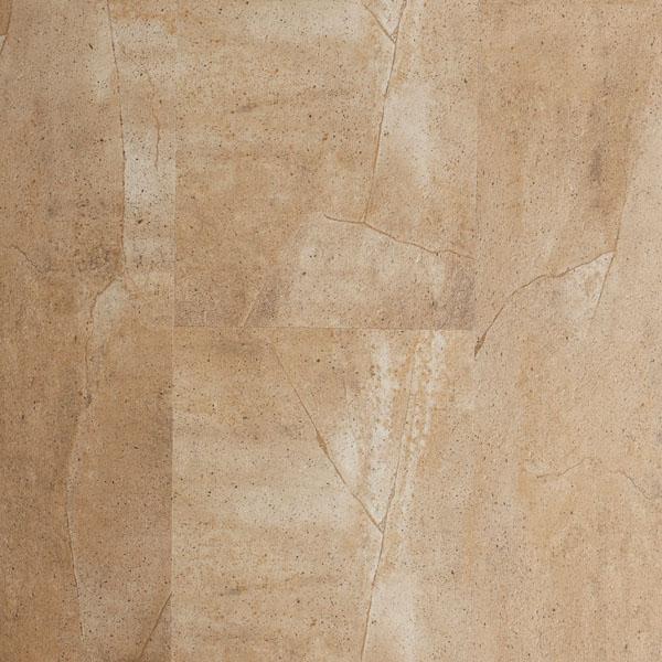 Vinil WINDOM-1057/0 KAMEN BEIGE Winflex Domestic Vinil talna obloga za talno gretjeimitacija kamna